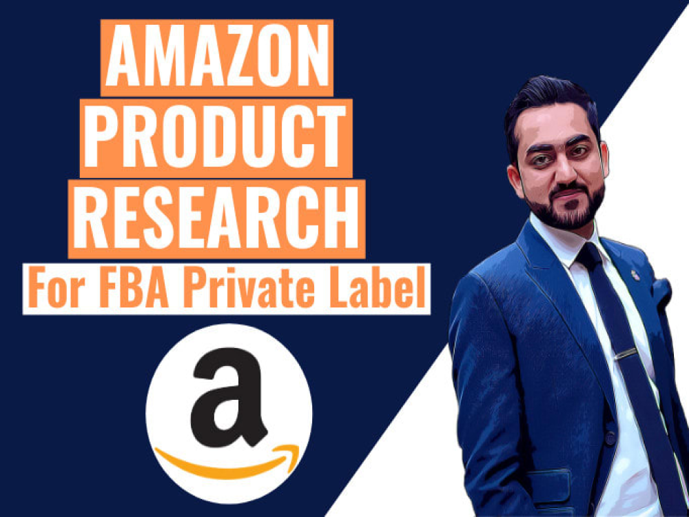 Importance of Product Research