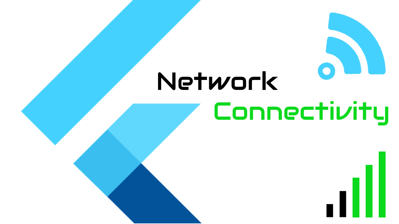 Network Connectivity Check