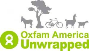 Best Charities Oxfam America Unwrapped