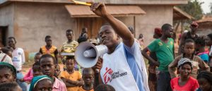 Best Charities Doctors Without Borders