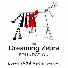 Best Charities The Dreaming Zebra Foundation