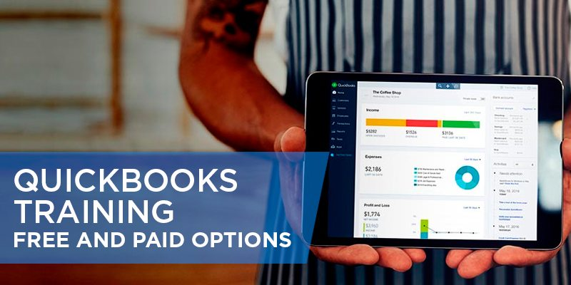 QuickBooks Certification: Best Training To Become QuickBooks Certified