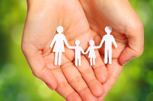 improve your financial health for your family
